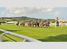 Fixtures Newton Abbot Racecourse