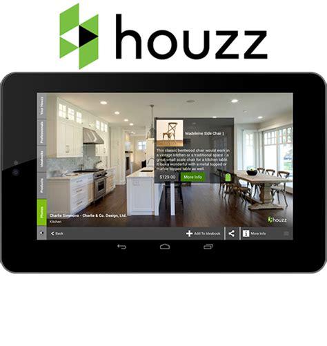 home design apps tools  interior planning