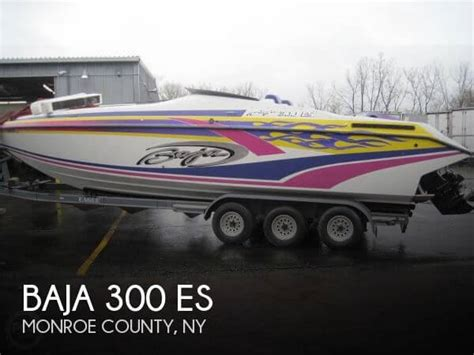 New Boats For Sale Rochester Ny by New York Rochester Boats For Sale