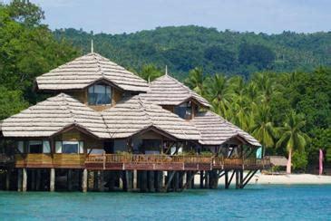 pearl farm davao beach resort