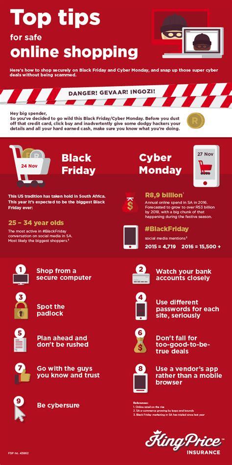 black friday top tips   shopping king price