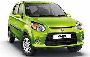 Maruti Alto 800 Diesel Price  Specs  Review  Pics