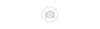 London Silhouette Skyline Westminster Futuristic Clipart Clip