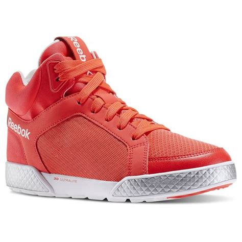 reebok zumba dance shoes mid tops hip visit must guide before read zappos check