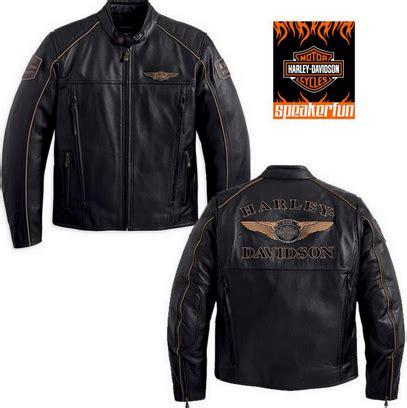 jual jaket kulit harley davidson harga murah jual jaket