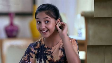 Mind Blowing Wallpapers Hd Ashnoor Kaur Latest Hd Wallpapers And Pictures Images