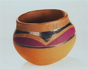 african clay pot | ceramic | Pinterest