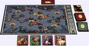 Www Magasins U Com Jeux : mr jack jeu de soci t chez jeux de nim ~ Dailycaller-alerts.com Idées de Décoration