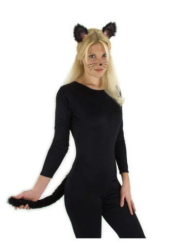 diy cat costume for adults best 25 cat costumes for ideas on cat