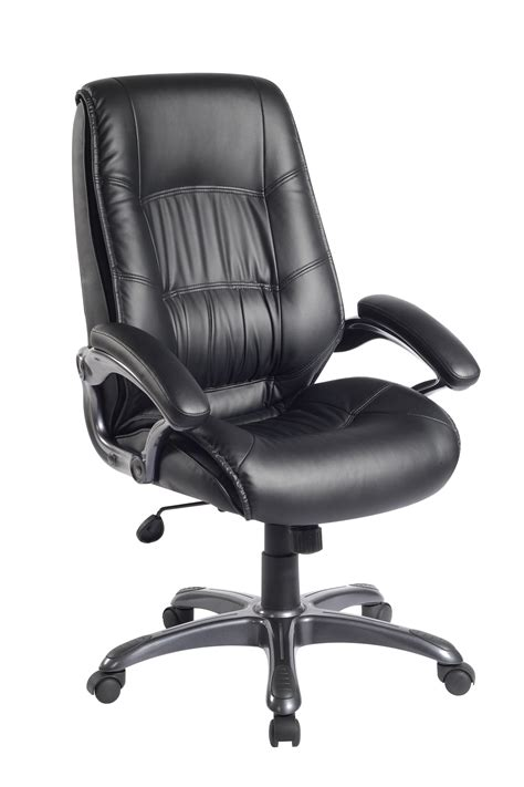 High Office Chairs With Wheels Cryomats Ideas 1  Office. Desk Furniture Home Office. Mainstays L Shaped Desk With Hutch Assembly Instructions. Corner Desk White Gloss. Coffee Table With Seating Cubes. Table Lamps Cheap. Trash Can Drawer Cabinet. Bed Bath Beyond Desk. 12 Inch Ball Bearing Drawer Slides