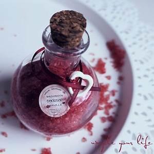 Lampenschirme Für Weingläser : ber ideen zu weihnachtsgeschenke selbst machen auf pinterest basteln an weihnachten ~ Sanjose-hotels-ca.com Haus und Dekorationen