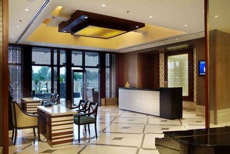 false ceiling design ideas false ceiling interior designs