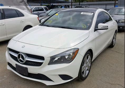 There are only six different editions of the mercedes benz glk 350 and in this article is their current price in nigeria. 2007 MERCEDES-BENZ CLS-CLASS CLS550 - Mileage (118,362) - Auction In 1day - Car Talk - Nigeria