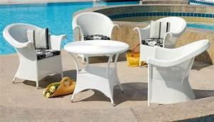 Rattan Outdoor Möbel : set 775 outdoor m bel krines rattan teak fichte outdoor lounge lifestyle m bel einrichtung ~ Sanjose-hotels-ca.com Haus und Dekorationen