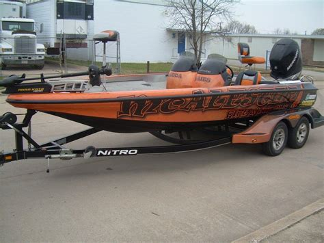 Bass Tracker Boat Graphics by Tracker Boat Decals And Graphics Images