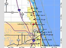 Lakewood Park, Florida FL 34951 profile population