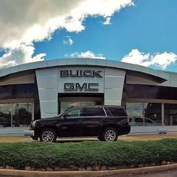 clift buick gmc car dealers   main st adrian mi