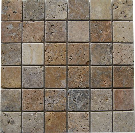 travertine mosaic tile wholesale travertine mosaic tiles in south florida nalboor