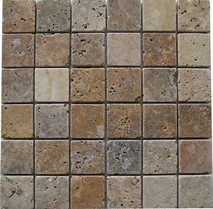 wholesale travertine mosaic tiles in south florida nalboor With tile flooring south florida
