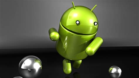 android definition android technology definition gadget gyani