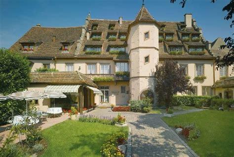 offre d emploi second de cuisine offre d 39 emploi l 39 abbaye de la pommeraie à sélestat recrute