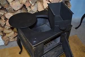 Kaminofen Aus Polen : gusseisen herd kaminofen 3 5 kw w rmeleistung kamin heizofen alt gold ca013 ebay ~ Buech-reservation.com Haus und Dekorationen