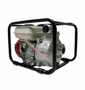 Essence Sans Plomb 98 : motopompe eaux claires ou l g rement boueuses sableuses pompes h2o ~ Maxctalentgroup.com Avis de Voitures