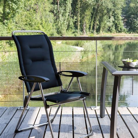 Classement & Guide D'achat  Top Chaises De Camping En Sep