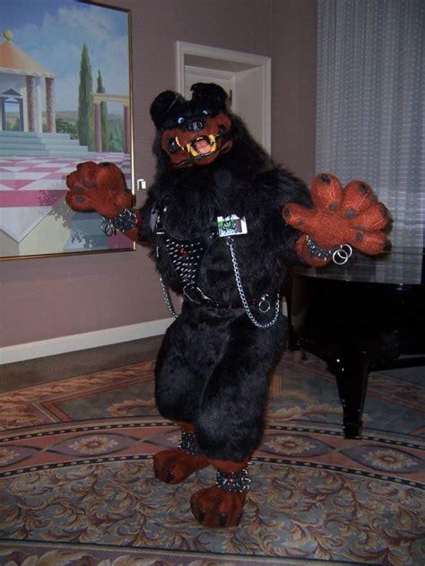 funny fursuits  pics picture  izismilecom