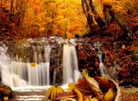 Thanksgiving Free Wallpaper And Screensavers by New Free Screensavers Thanksgiving Day Screensavers