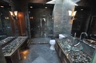 bathroom floor design ideas bathroom ideas grey floor quincalleiraenkabul