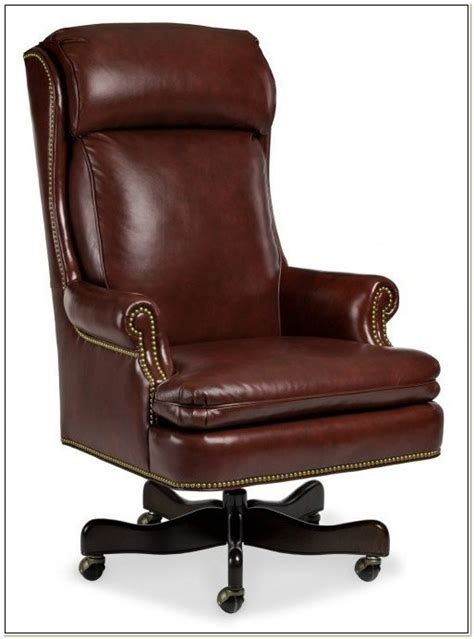 back porch flooring ideas broyhill bonded leather executive chair chairs home