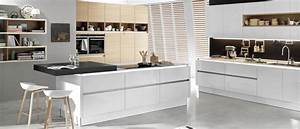 Nolte Küchen Fronten : k chenfronten gro e auswahl nolte ~ Orissabook.com Haus und Dekorationen