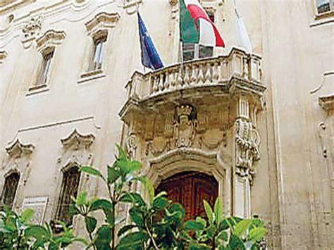 rimborsi tari per il comune di lecce - Comune Di Lecce Ufficio Tributi