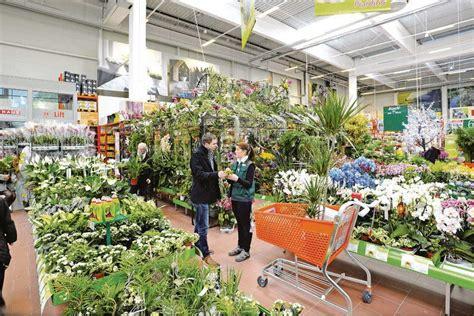 Bauhaus Pflanzen Angebote by Baum 228 Rkte Und Gartencenter Im Test Gartenmarkt Taspo De