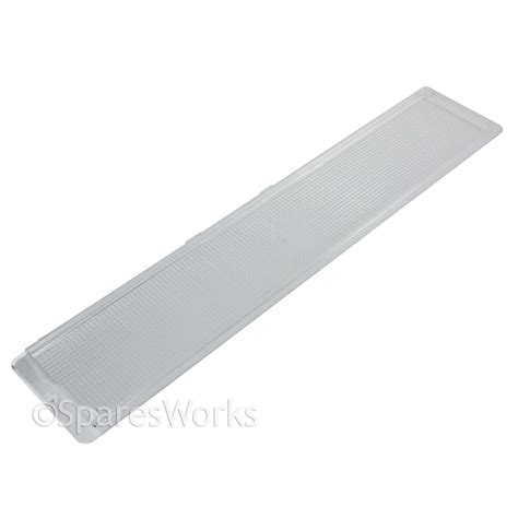 Kitchen Extractor Fan Light Cover by Hygena Apl2310 Extractor Fan Cooker Plastic Light