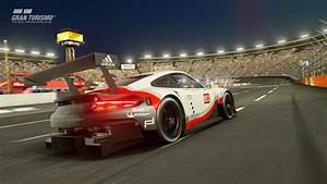 Gran Turismo Jeux : jeux vid o gran turismo sport d mo et liste de voitures ~ Medecine-chirurgie-esthetiques.com Avis de Voitures