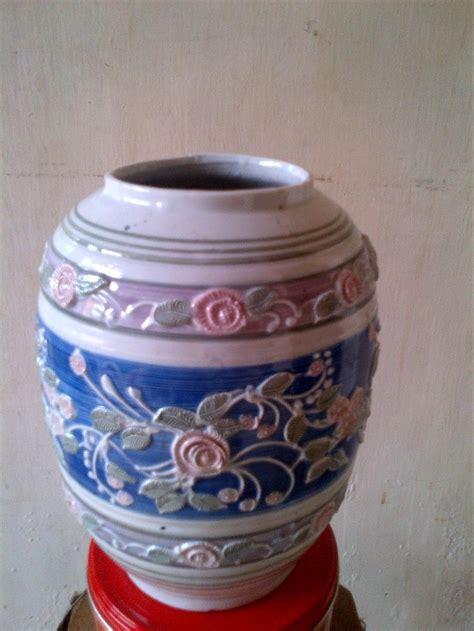 gambar keramik tangga info terbaru