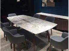 [rectangle dining table set] 100 images rectangular