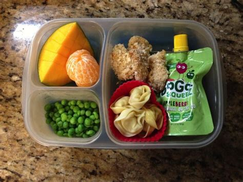 easy to pack lunches for toddlers and preschoolers posts 348 | 93d3dd1554a3a94b0aaba4ee08923b04