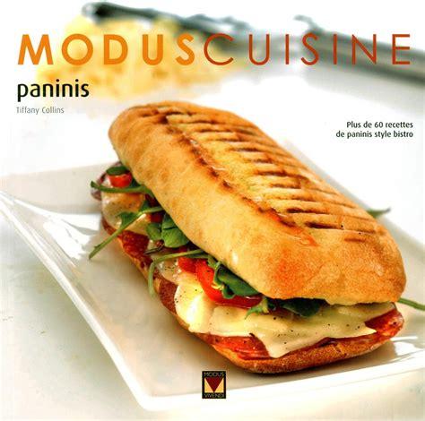 editeur livre cuisine livre paninis plus de 60 recettes de paninis style