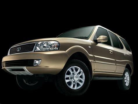 cars wallpapers: Tata Safari Dicor   Tata Safari Dicor Review   Tata Safari Dicor Price in India
