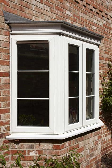 Upvc Windows  Energy Efficient  Double Glazed Windows