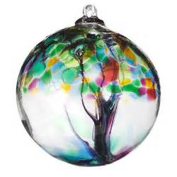unique ornaments to customize christmas six different ways