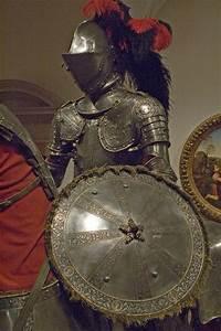 Armor All Shield : 50 best armor images on pinterest armors military ~ Jslefanu.com Haus und Dekorationen