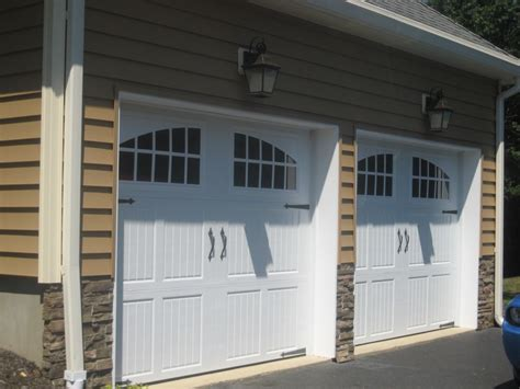 siding and project in monmouth county new jersey