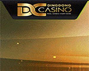hongkong pools forum comunity  draw result togel livesgp  sgp livesgp sg  widget