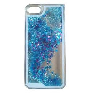 glitter iphone glitter cover for iphone 6 4 7 5s