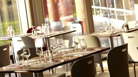 restaurant canile lorient lanester 224 lanester menu avis prix et r 233 servation