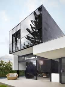 interior and exterior home design interior exterior plan residence house exterior design 02